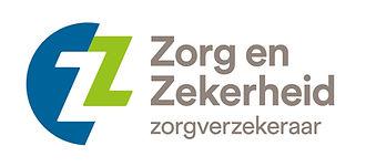 Logo-hidef.jpg
