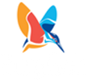 burggolf-logo.png
