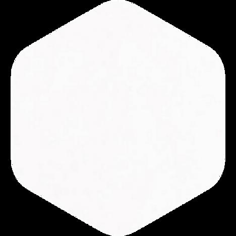 Ontwerp zonder titel - 2020-06-30T103313