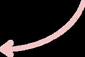 arrow-left.png