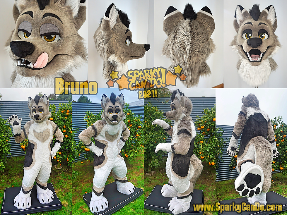 Bruno Collage Done.png