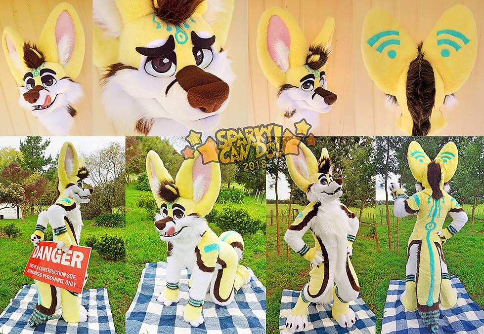 Luminix Collage Finished.png