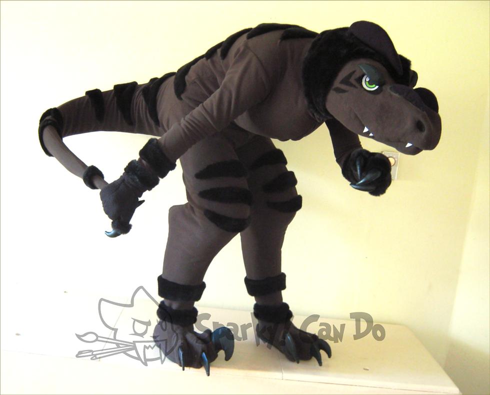 Raptor web.png