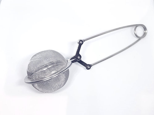 Sanitie Tea Pincer