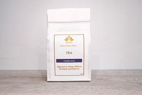 Sanitie Third Eye Tea