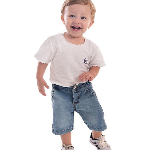 Bermuda MRX Jeans