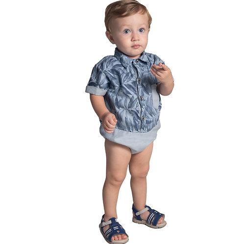 Body MRX Jeans