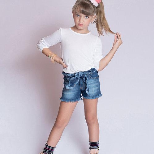 ShortsJeans