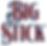 big stck logo_edited.png