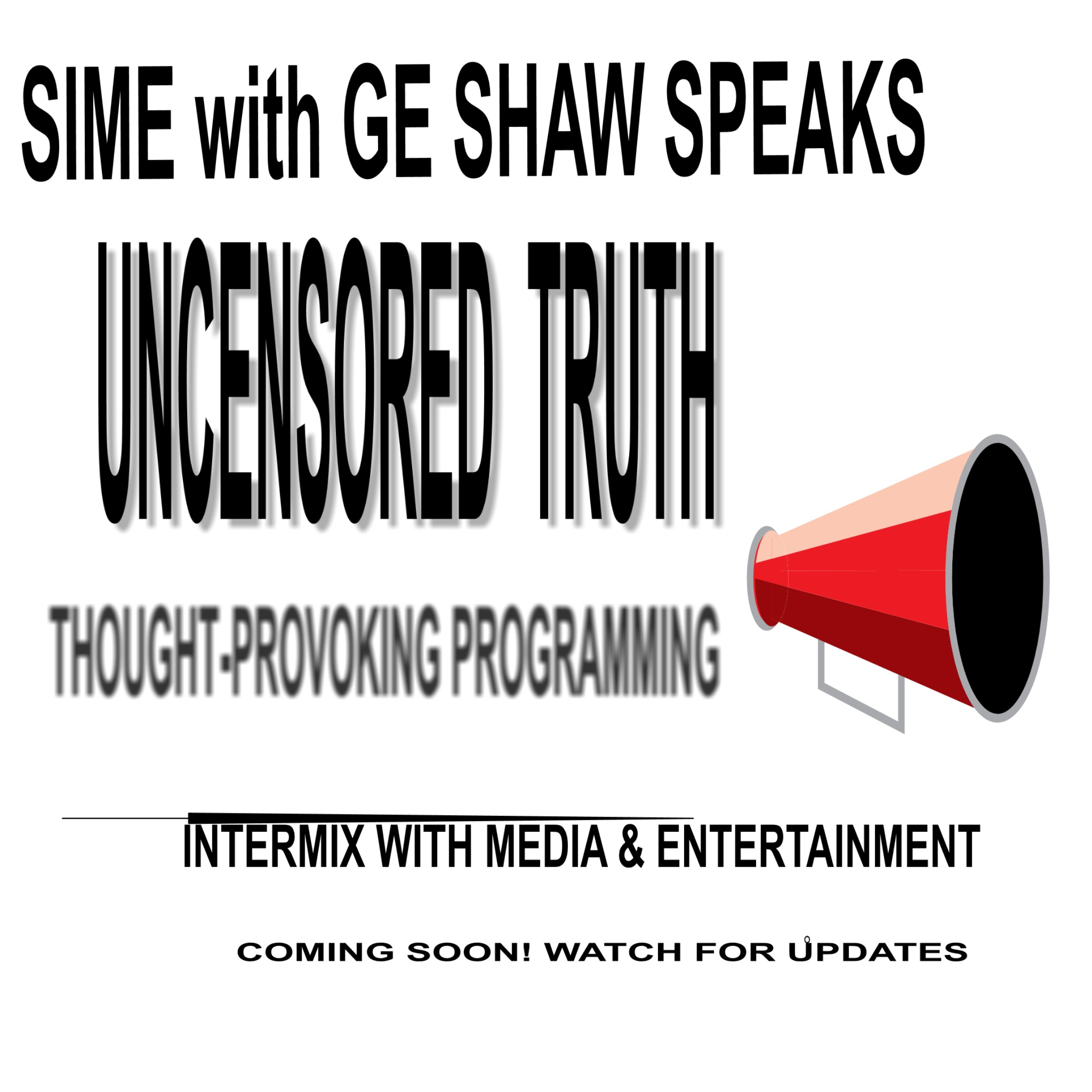 GE SHAW ENT_BLOG-PODCAST VENUE