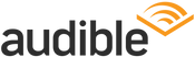 Audible_logo2.png