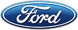 Ford-Motor-Company-Logo2.png
