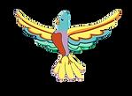 riverspirit logo bird 1.png
