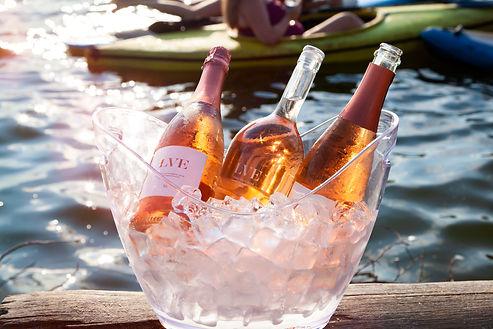 bottles12.jpg