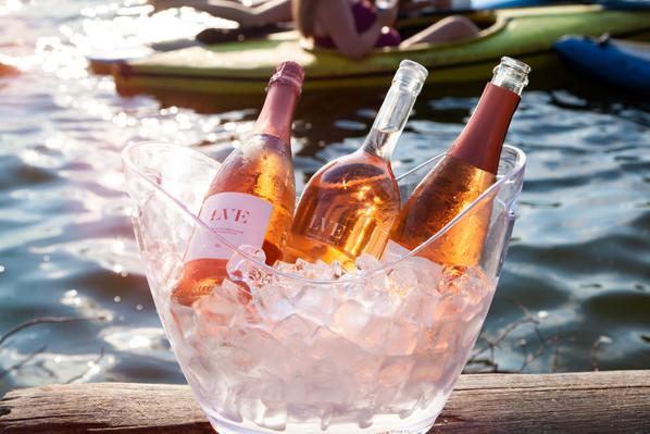 LVE Wines