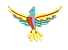 riverspirit logo bird 1.png