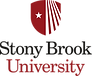 Stony_Brook_U_logo_vertical.svg.png