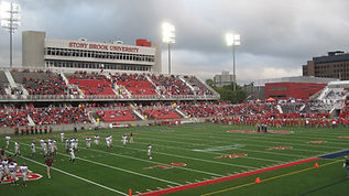Kenneth_P_LaValle_Stadium.jpg