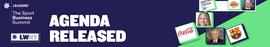 Agenda release 1000x175.png
