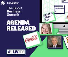 Agenda release 300x250.png