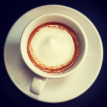 The Perfect Elevensies caffeine fix.jpe