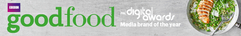 BBC Good Food email banner