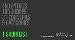 Shortlist annoucement_600x320.png