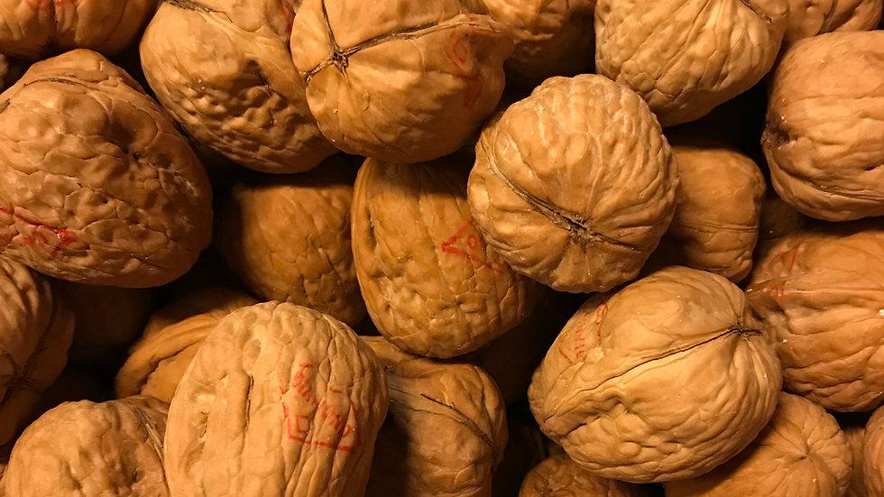 Walnuts (500g)