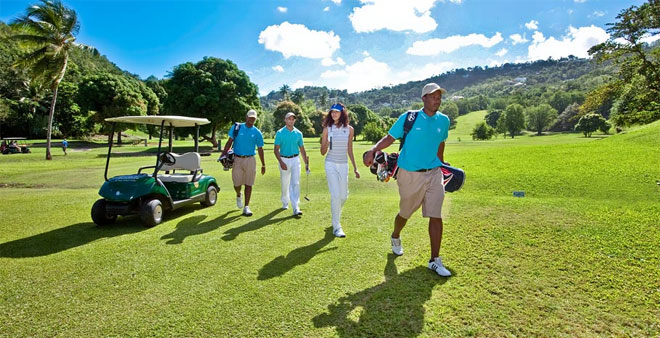 Saint-Lucia-Golf-Resort2