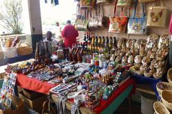 St-Lucia-Market