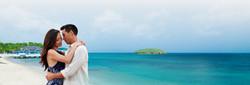 St_Lucia_Honeymoon