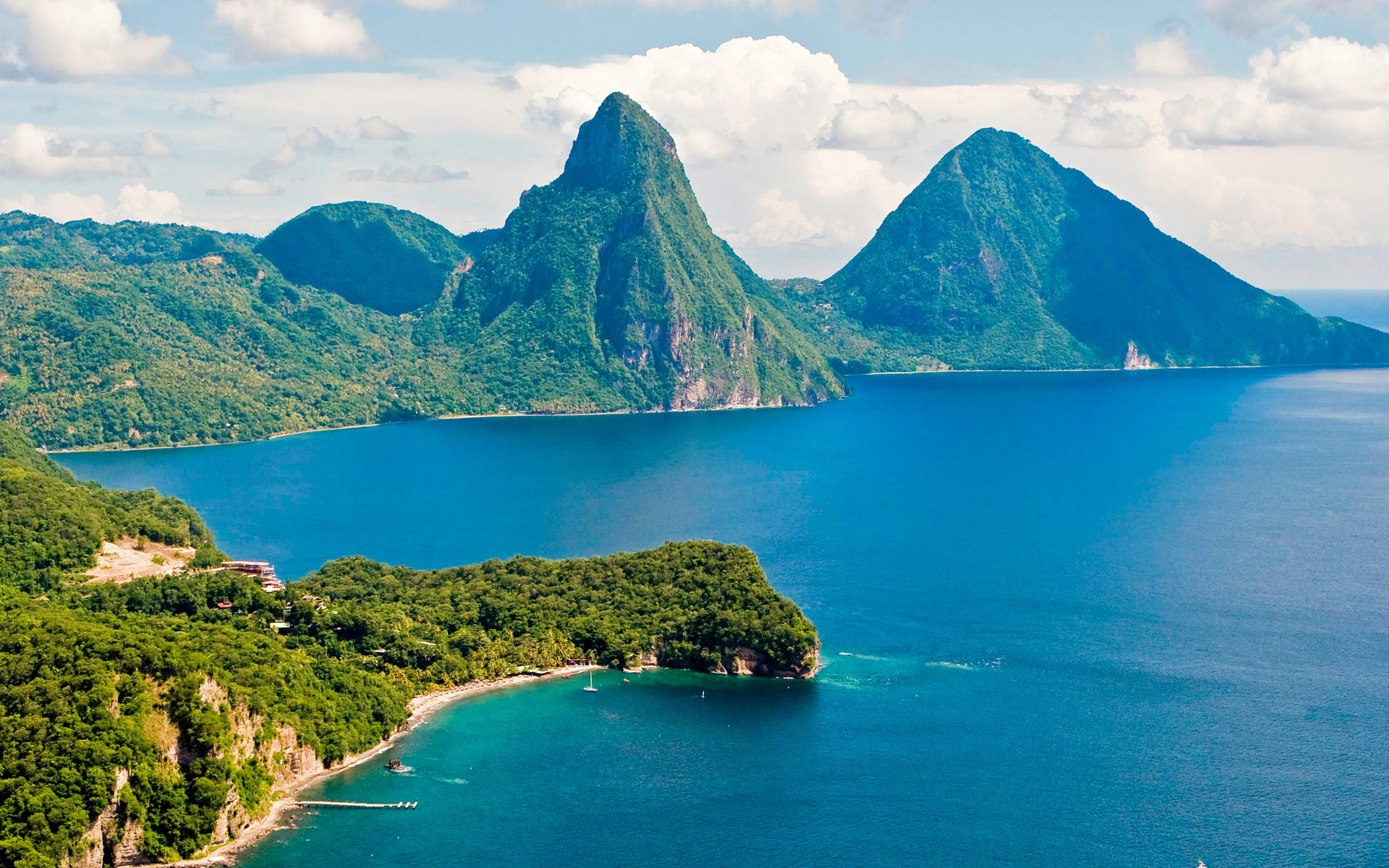 wallpaper-modern-stlucia-about-56393