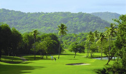 st-lucia-golf-course1