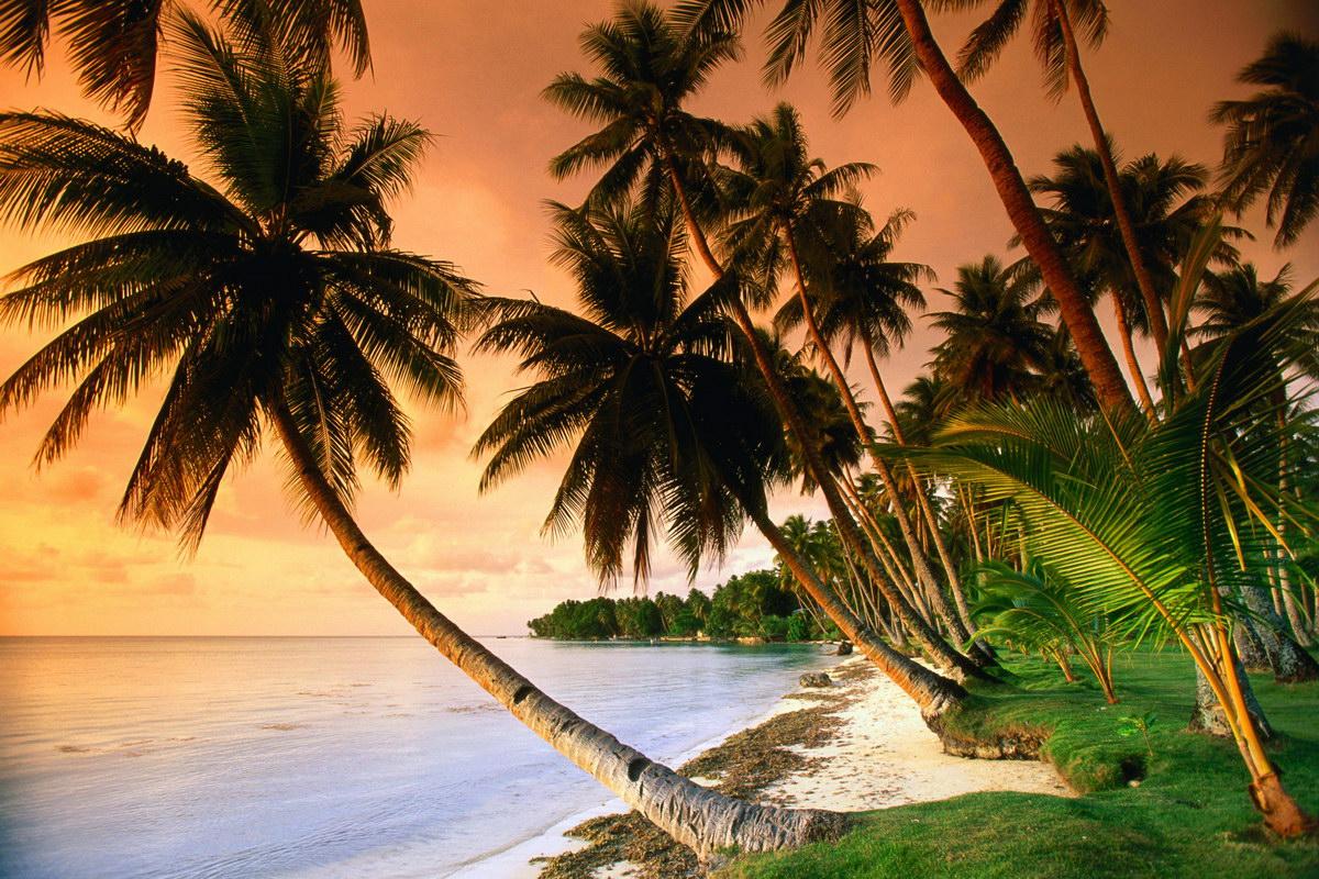 Caribbean_ocean