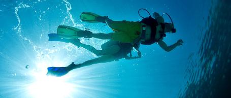 activities-swim