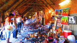 shopping-south-african-style