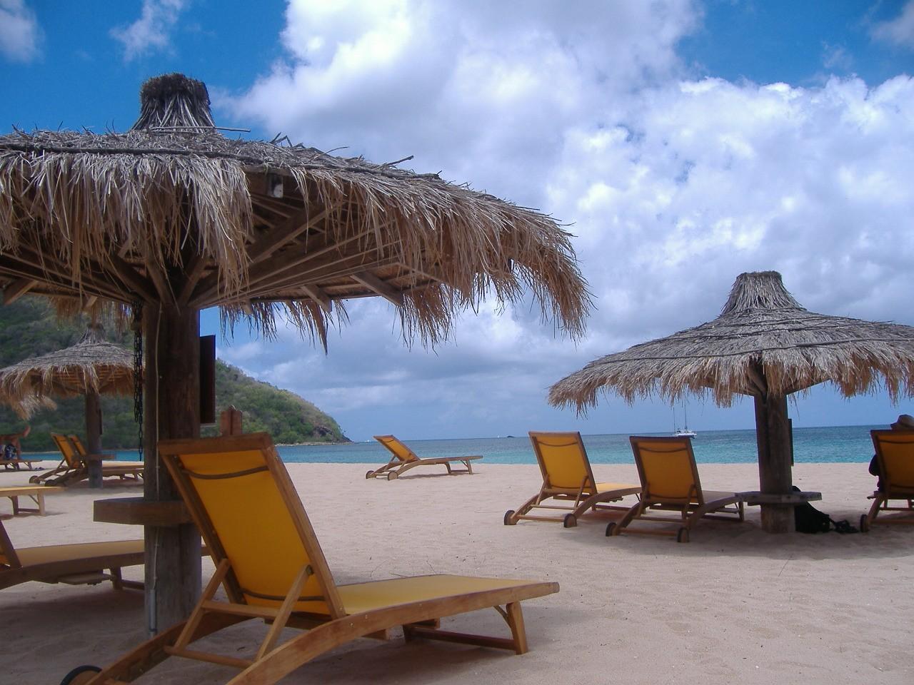 St-Lucia-Caribbean