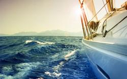 sailing-photography-hd-wallpaper-1920x1200-10220
