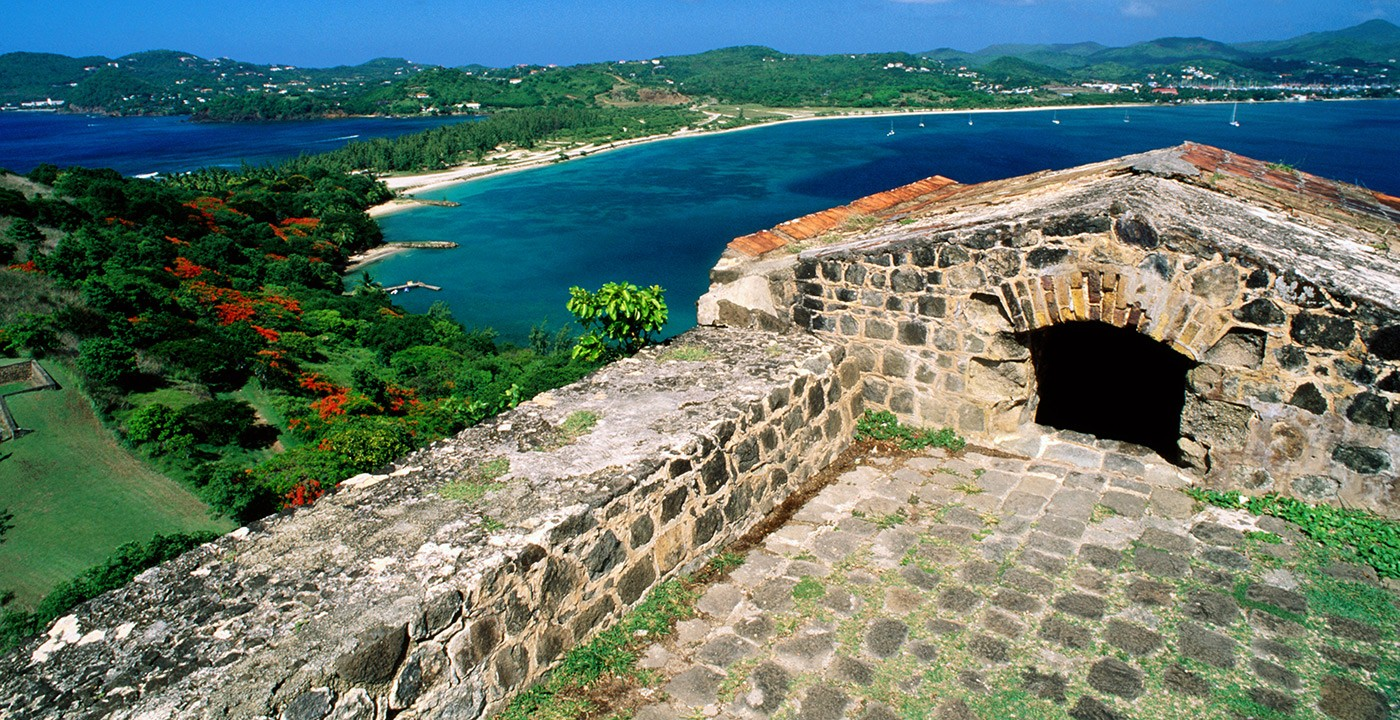 1400-st-lucia-Pigeon-Island-fort.imgcache.rev1422022082063.web