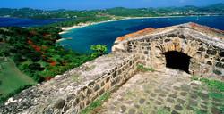 1400-st-lucia-Pigeon-Island-fort.imgcache.rev1422022082063.web
