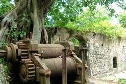 balenbouche-sugarmill-press