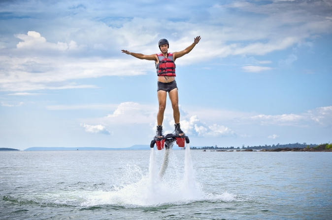 flyboard-adventure-in-st-lucia-in-castries-164765