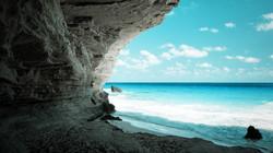Caribbean Dreams (2560x1440)
