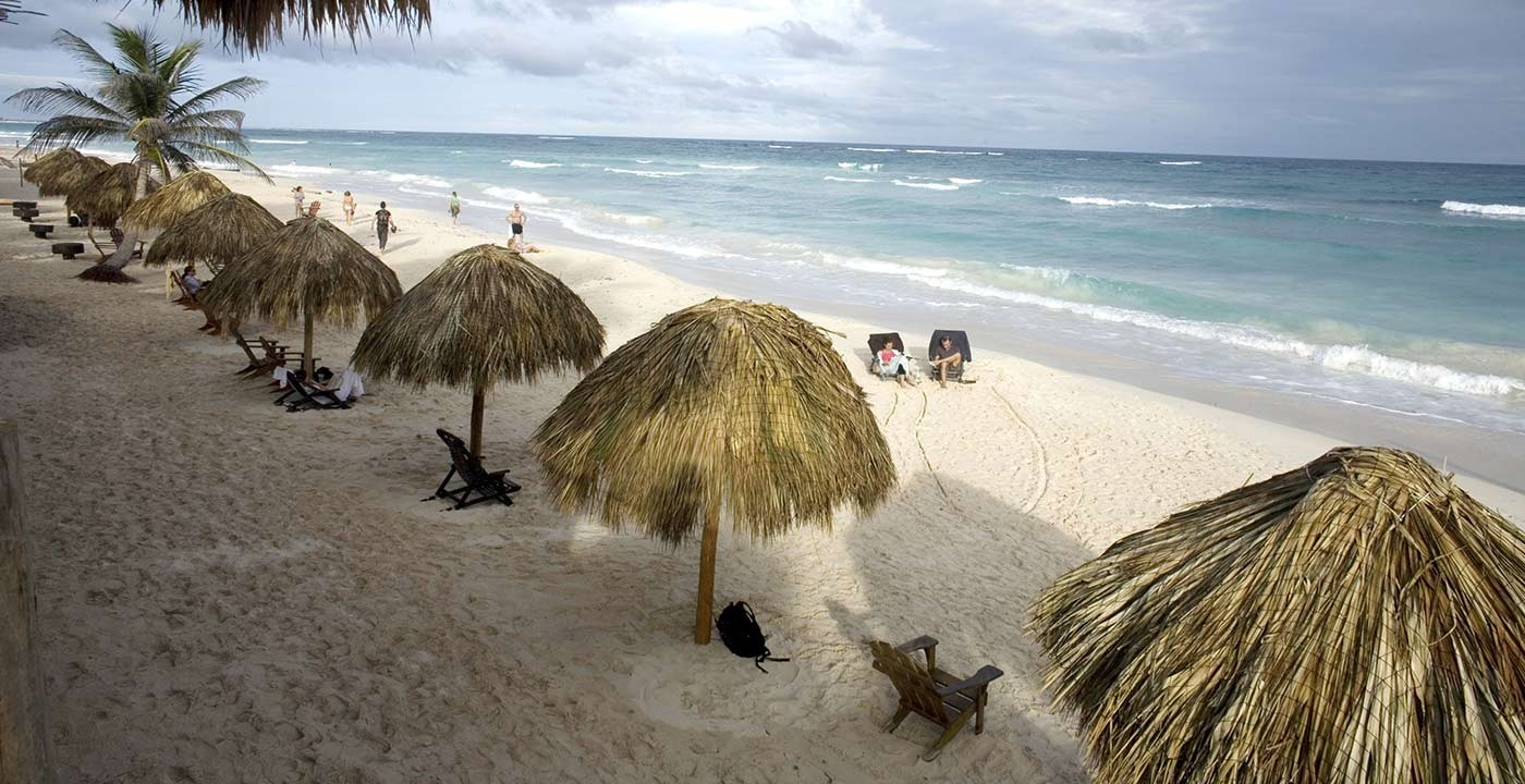 1400-tulum-mexico-beach-resort.imgcache.rev1408641951931.web