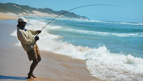 isimangaliso-fishing-480