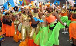 carnival_notting_hill.756x468