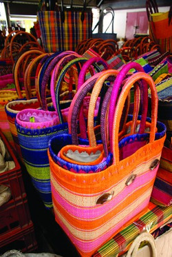 ST_local_bags