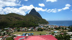 St Lucia 2010 118
