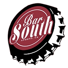 bar south.png