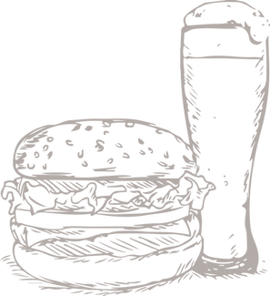 burger-beer_edited.png